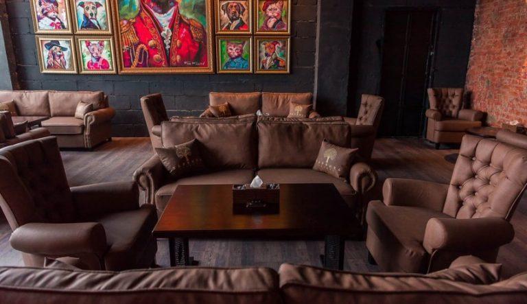 barviha-lounge-moskva_157