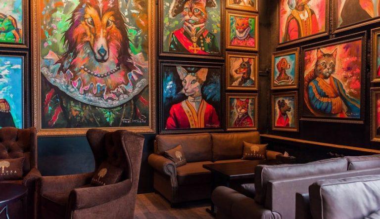barviha-lounge-moskva_159
