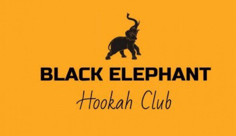 black-elephant_2460