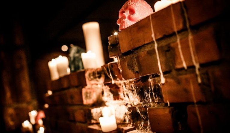 Кальянная Кальянная Blacklist lounge bar по адресу улица Большая Дмитровка
