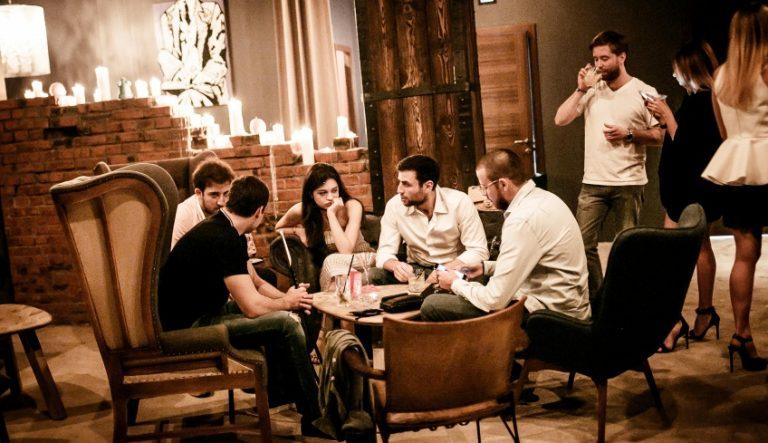 blacklist-lounge-bar_1539