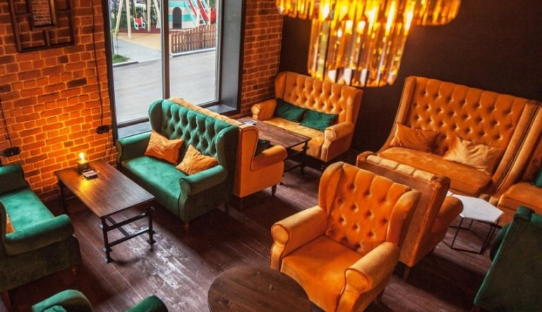 bo-bo-lounge-na-bolshoy-sadovoy_1299
