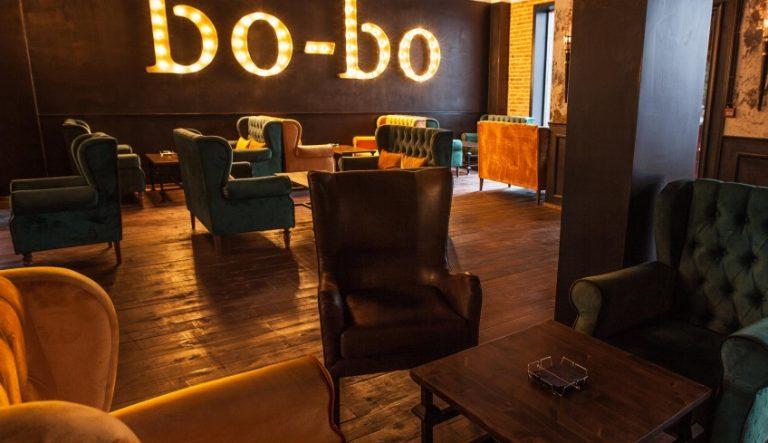 bo-bo-lounge-na-bolshoy-sadovoy_1301