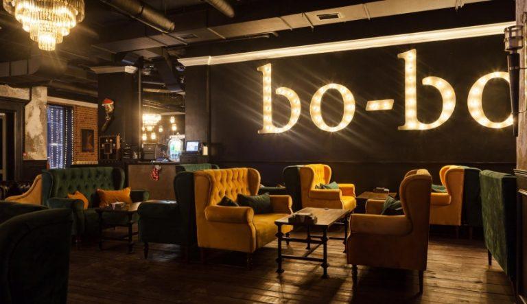 bo-bo-lounge-na-bolshoy-sadovoy_1302