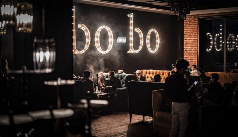 bo-bo-lounge-na-bolshoy-sadovoy_1305