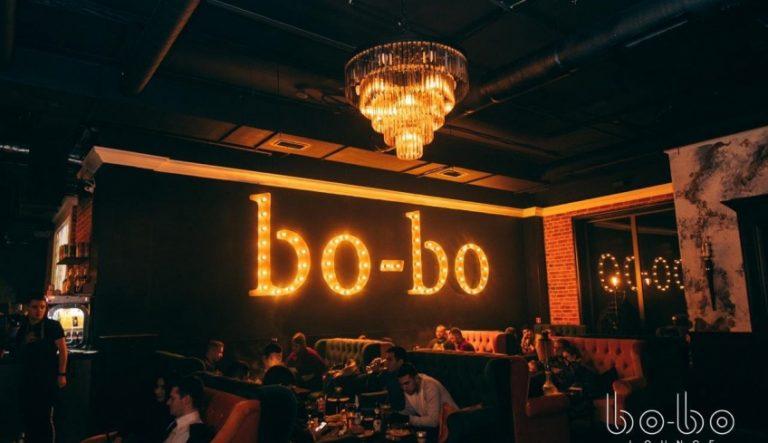 bo-bo-lounge-na-bolshoy-sadovoy_1307