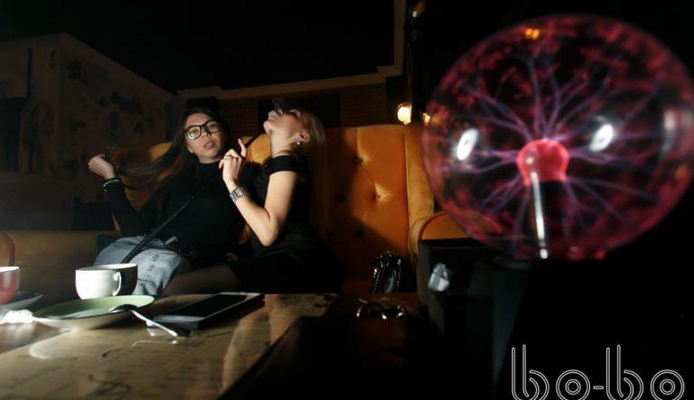 bo-bo-lounge-na-bolshoy-sadovoy_1314