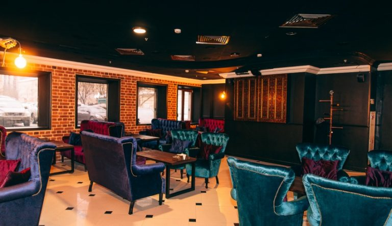 bo-bo-lounge-na-suharevskoy_687