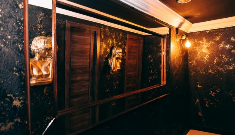 bo-bo-lounge-na-suharevskoy_691