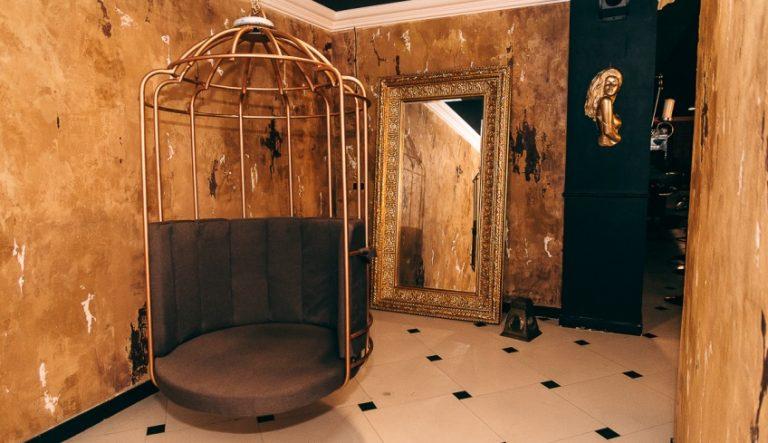 bo-bo-lounge-na-suharevskoy_695
