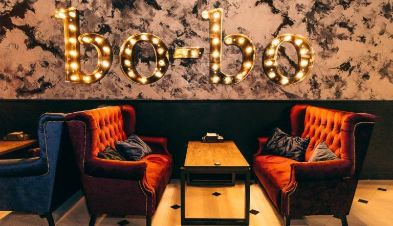 bo-bo-lounge-na-suharevskoy_696