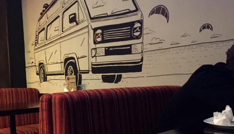 burger-busters-hookahfunk_4545