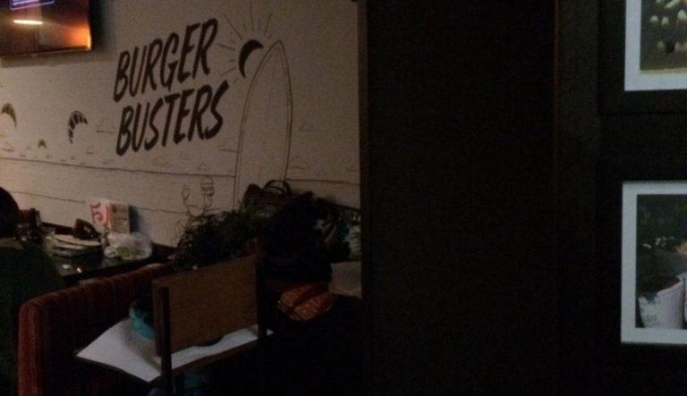 burger-busters-hookahfunk_4549