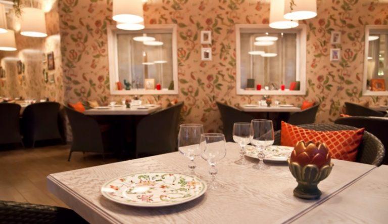 burzhua-lounge-cafe_2214