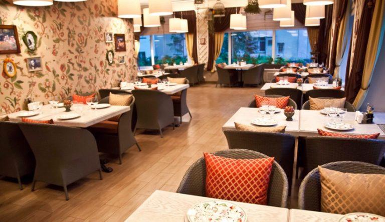 burzhua-lounge-cafe_2216