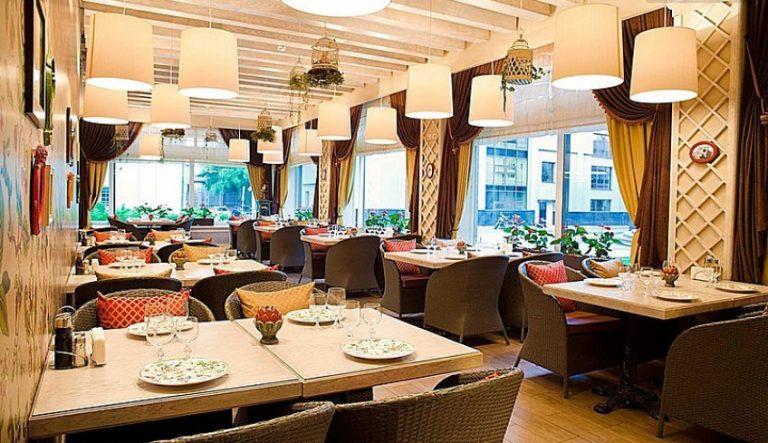 burzhua-lounge-cafe_2220
