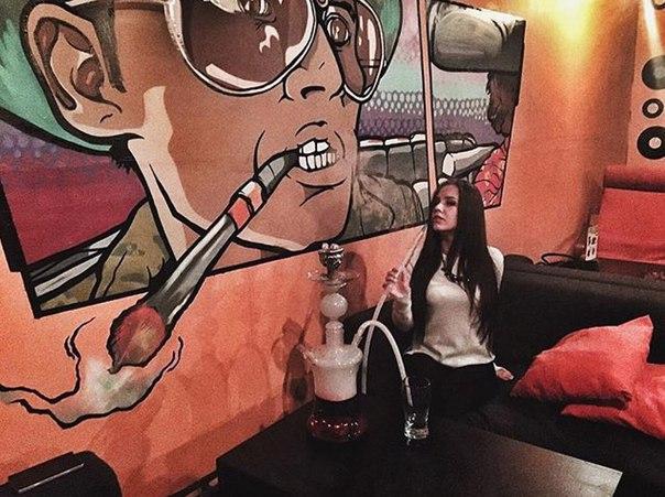 buzz-lounge_1790