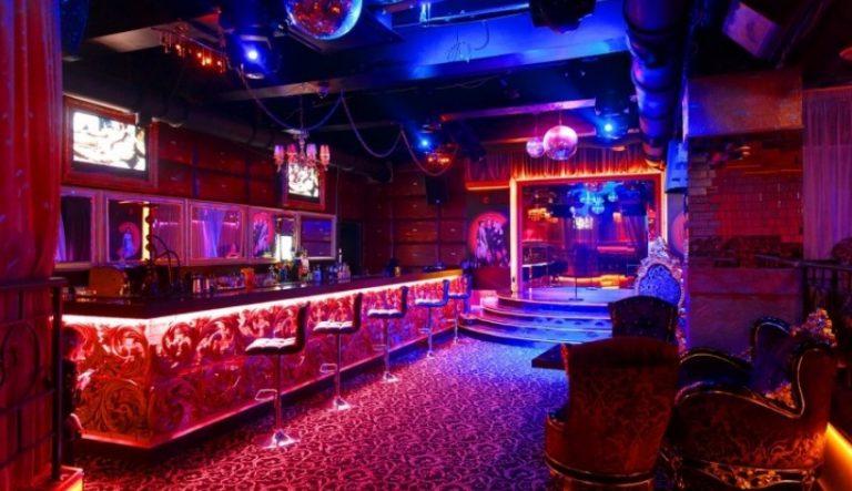 chicago-lounge_2151