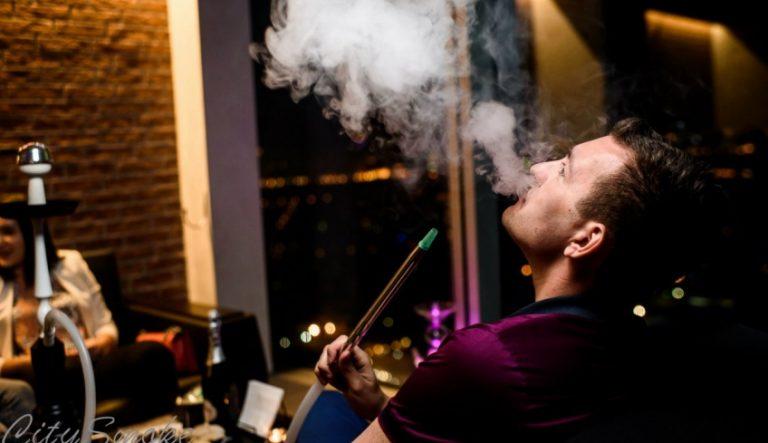 city-smoke_2677
