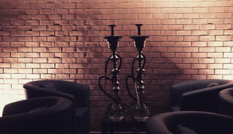 Кальянная Кальянная COSA NOSTRA Lounge по адресу улица Обручева