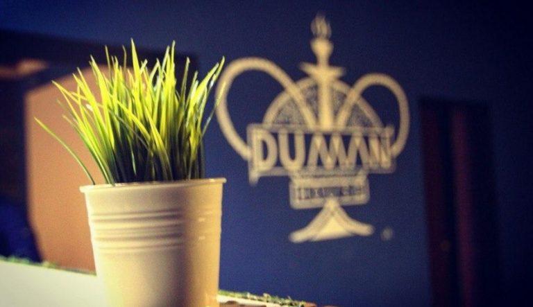 duman-house_1899