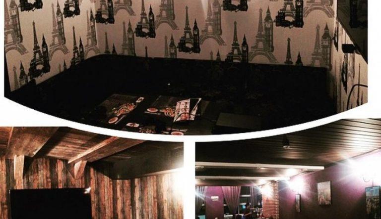 fantasy-rooms_2268