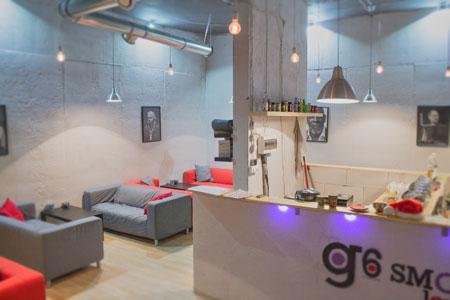 g6-smoke-lounge_2392
