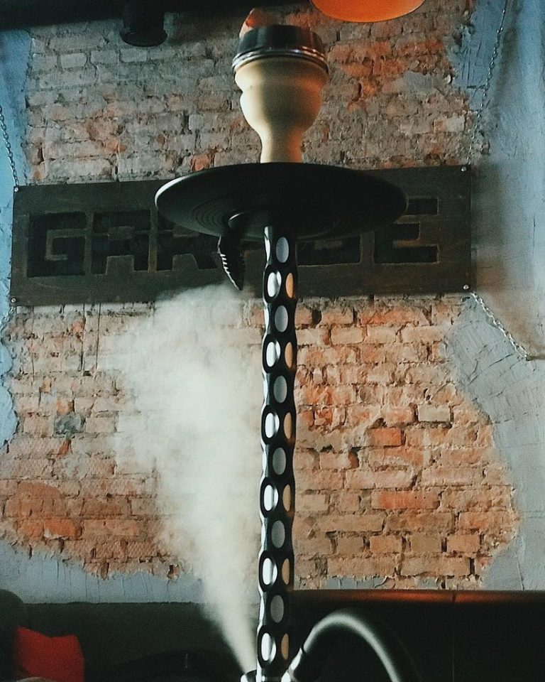 Garage Lounge-4