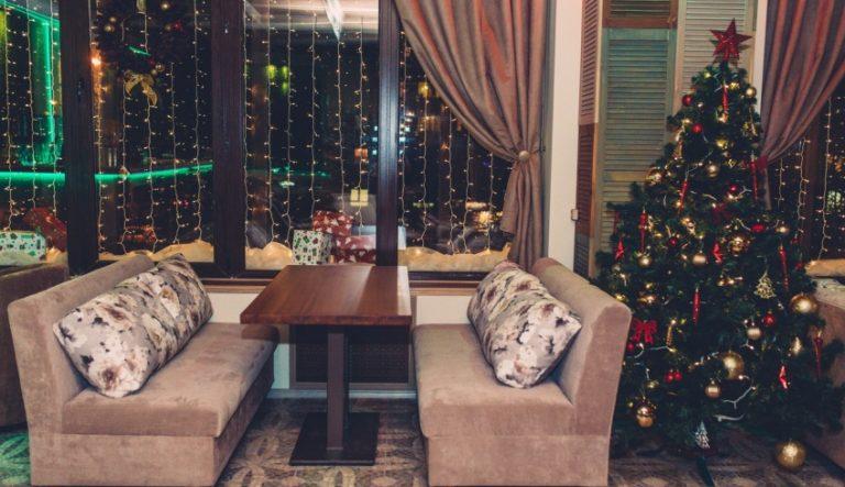 garden-lounge_4800