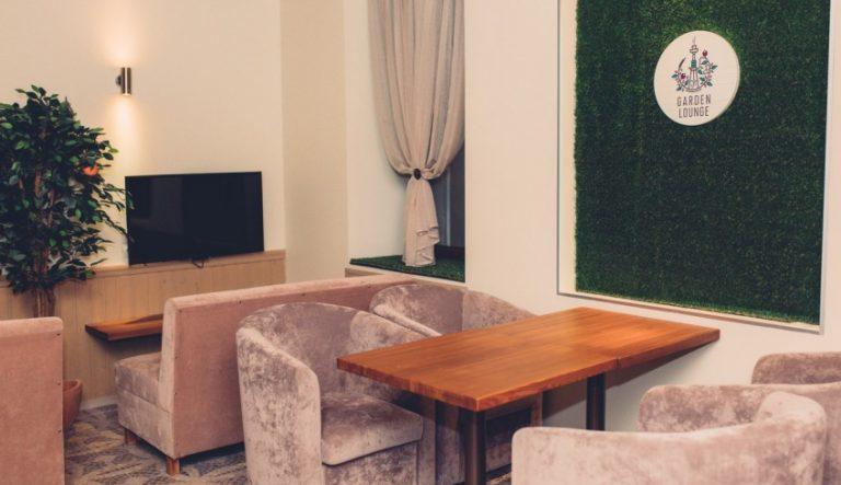 garden-lounge_4802