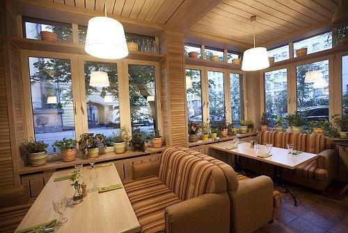 Кальянная Кальянная Golden Lounge по адресу проспект Мира
