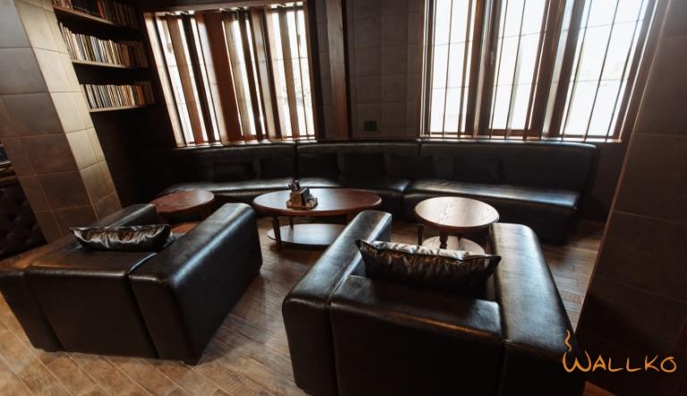 gonzo-lounge_990