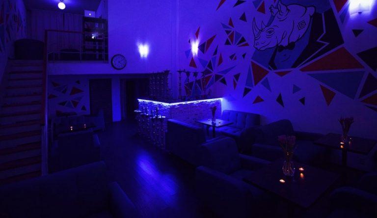 good-luck-lounge_4072