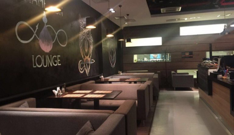 hameleon-lounge_3029