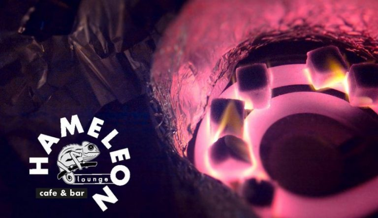 hameleon-lounge_3031