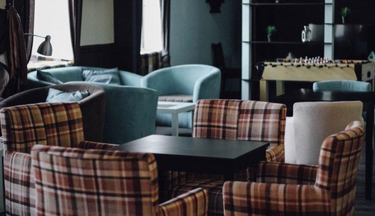 hookah-lounge-1905-jeffreys-coffee_2342