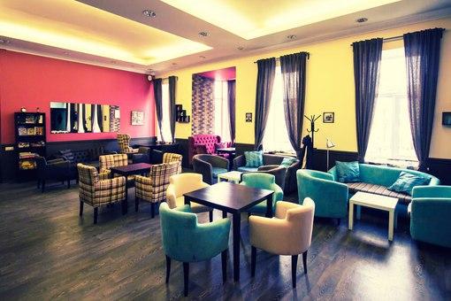 hookah-lounge-1905-jeffreys-coffee_2343
