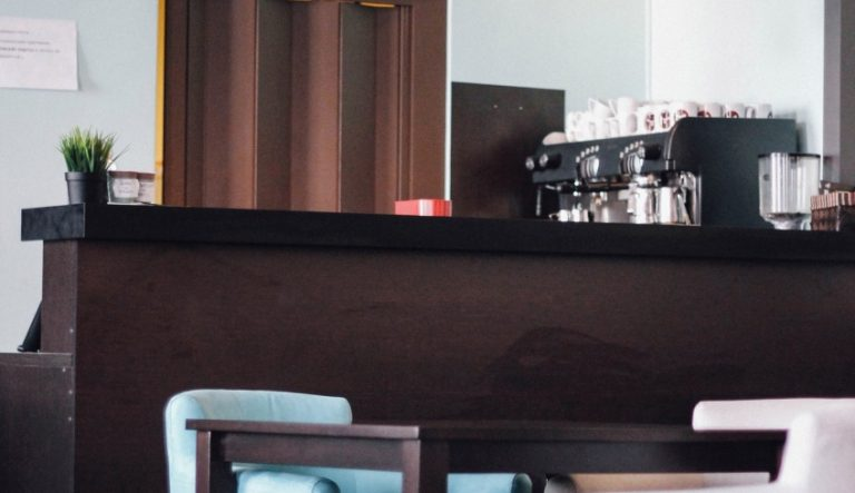 hookah-lounge-1905-jeffreys-coffee_2344
