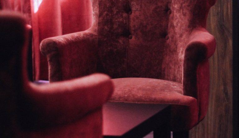 hookah-lounge-1905-jeffreys-coffee_2345