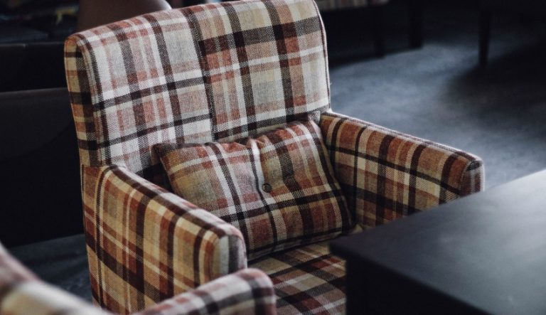 hookah-lounge-1905-jeffreys-coffee_2346