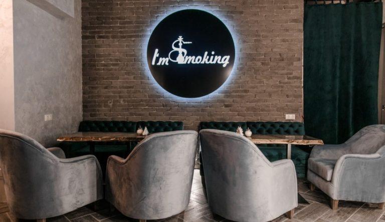 i039m-smoking-aeroport_1019