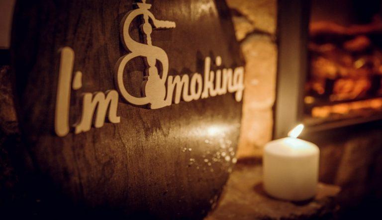 i039m-smoking_3102
