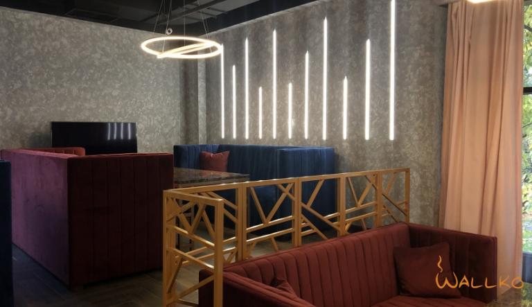 just-lounge-v-odincovo_779