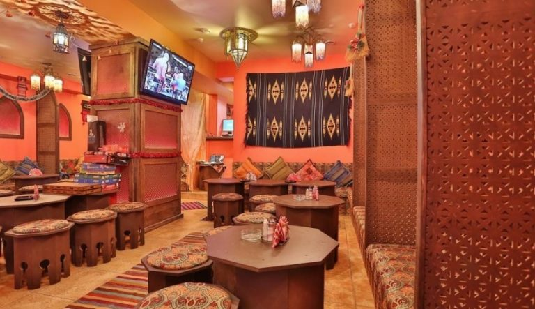 kalyan-cafe-na-chistyh-prudah_3708