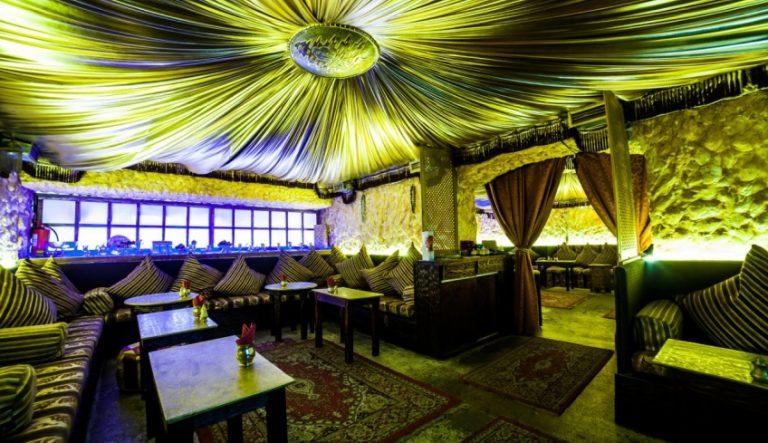 kalyan-cafe-na-taganskoy_1239