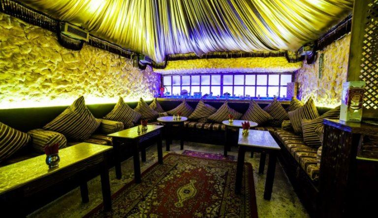kalyan-cafe-na-taganskoy_1244