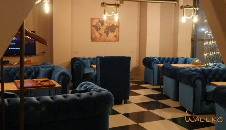 kayuta-hookah-lounge_2654