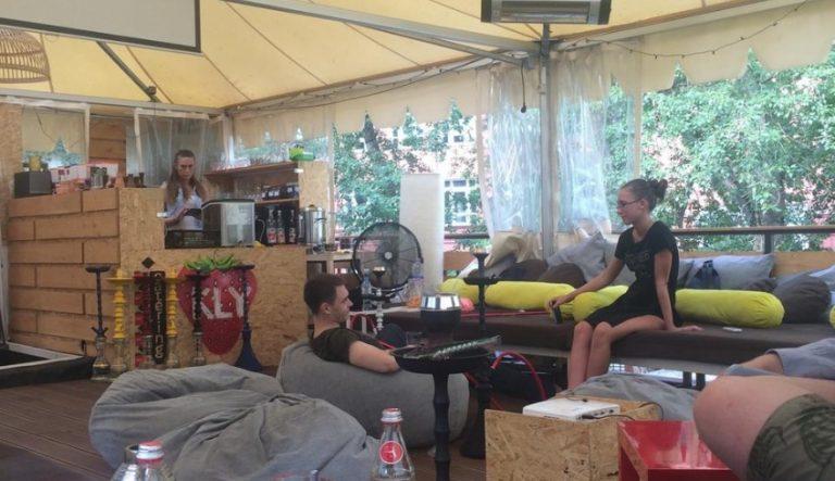 klubnika-lounge_1499