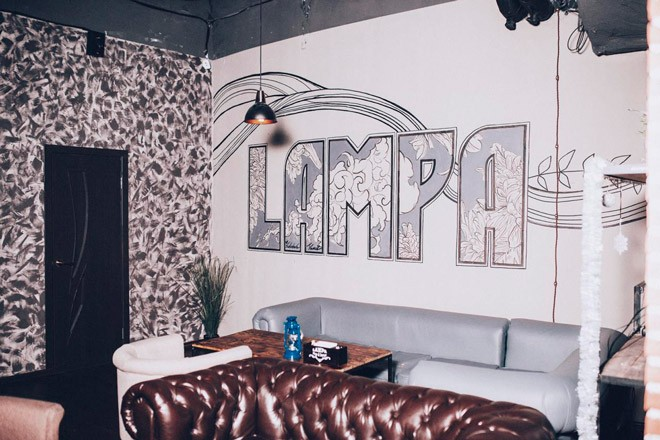 lampa-laundzh-altufevo_1694