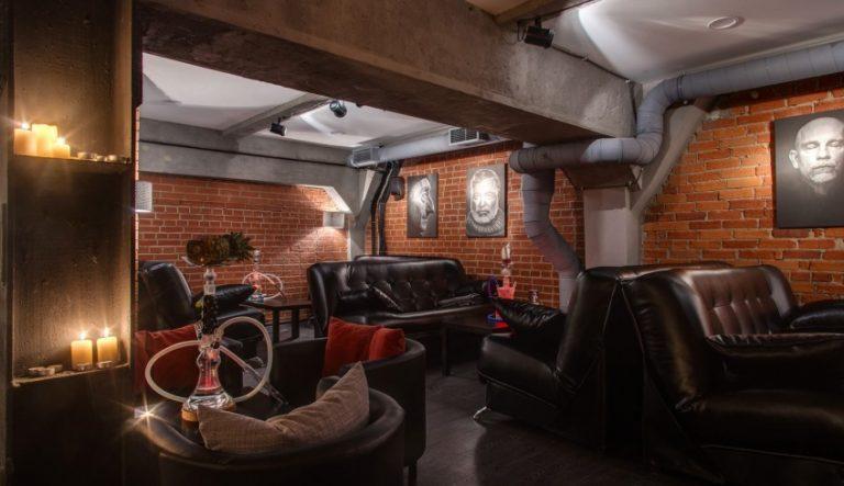 legends.-lounge-loft_1441